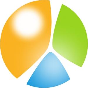 Logo de la structure SANPSY