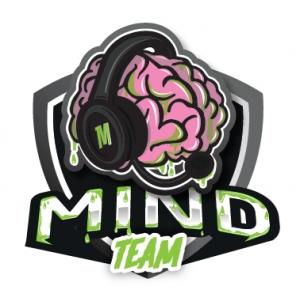 Logo de la structure Mind