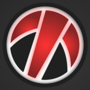 Logo de la structure La Team