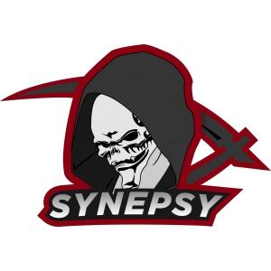 Logo de la structure Synepsy eSport