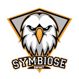 Logo de la structure SymBiose Esport