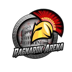 Logo de la structure Ragnarok Arena