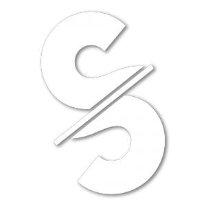 Logo de la structure Sinner's Social