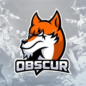 Logo de la structure ÖBSCUR