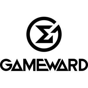 Logo de la structure GameWard