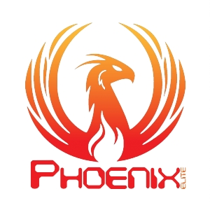 Logo de la structure Phoenix Elite