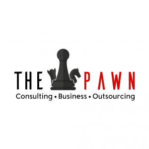 Logo de la structure The Pawn