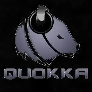 Logo de la structure Quokka Gaming