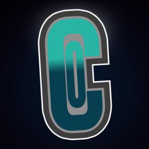 Logo de la structure CorBock