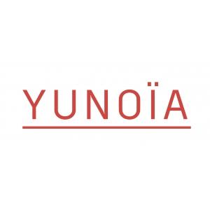 Logo de la structure YUNOIA s.r.o