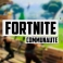 Fortnite - Communaute