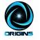 OriginS Esport