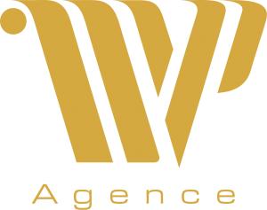 Logo du partenaire Agence MVP