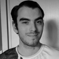 Témoignages de recrutement de Crystal Gaming, Dylan Macé