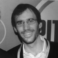 Témoignages de recrutement de GameBlr Esports, Antoine Grimond