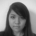 Témoignages de recrutement de La source, PICH Lina