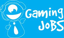 Trouvez un stage, une formation, un emploi ou une association dans l'univers du gaming et de l'eSport
